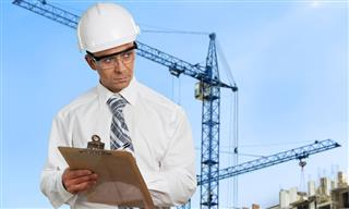 Willful OSHA citation against general contractor vacated