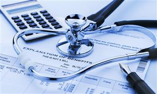 Health costs in Texas comp system see slight drop Report Texas Department of Insurance Division of Workers Compensation.