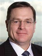Business Insurance view from the top Greg Case Aon PLC