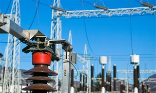 Security firms warn of new cyber threat to electric grid substations