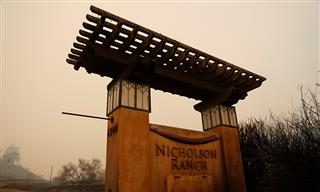 Insurance payouts may not cover all wildfire damage for California wineries