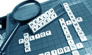 OSHA to take another look at health care emergency response