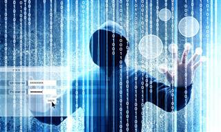 Hackers gain entry into US, European energy sector, Symantec warns