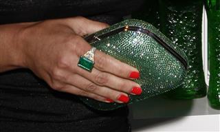 Kardashian insurer sues security team after Paris heist