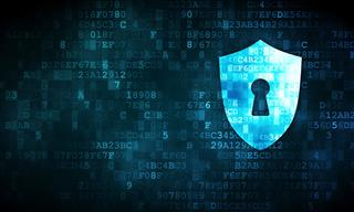 New York eases cyber rules for insurers banks