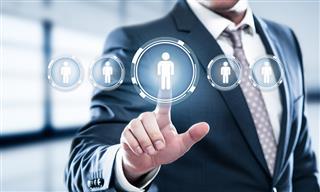 AmTrust reinsurance affiliate changes top leadership posts loss