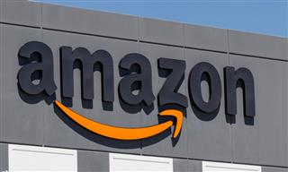 Amazon can be held liable for third-party seller products dog leash