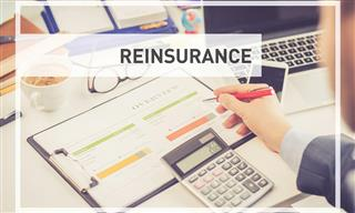 Reinsurance renewals likely to remain largely stable on January 1