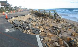 Florida reports losses from Hurricane Hermine Hurricane Matthew