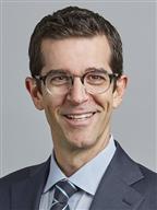 Insurtech firm Snapsheet appoints Jamie Yoder president