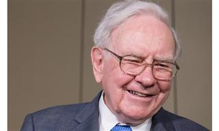 Hurricanes earthquake reduce 2017 third quarter profit at Buffett's Berkshire