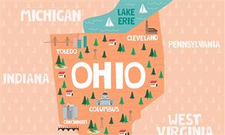 Ohio comp budget