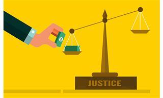 Jury award against Zurich American greatly reduced