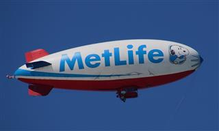 Judges allow public to see records in MetLife too big to fail case