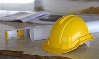 OSHA Volks safety rule overturned