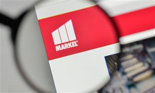 Markel reveals investigation into CATCo Bermuda retrocessional reinsurer