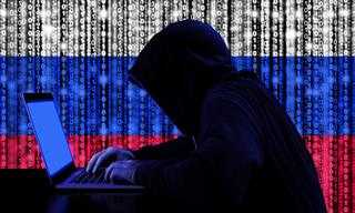 Russian hackers feel the heat as Trump seeks warmer Moscow ties