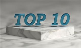 BI Top 10
