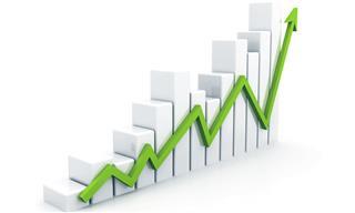 Berkley reports sharp increase in second quarter 2018 profit