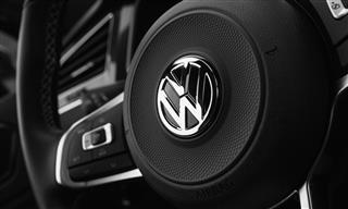 Volkswagen investors sue for billions of dollars over diesel emissions scandal