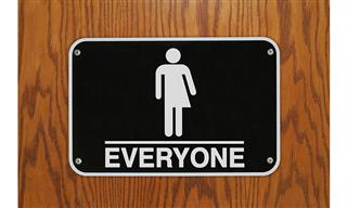 CLM Business Insurance hospitality retail employers transgender law