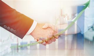 Growth potential spurred Marsh & McLennan purchase of Jardine Lloyd Thompson Group