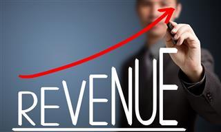 Lockton Cos LLC Kansas City Missouri reports revenue increase for 52nd consecutive year