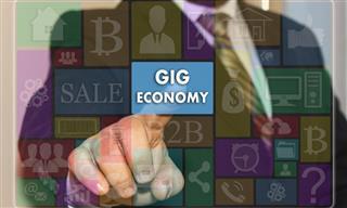 New Jersey legislation bill gig economy insurance workers compensation