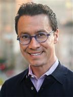 Rob Bauer, Marsh USA