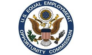 EEOC 2016 monetary recoveries total 482 million dollars