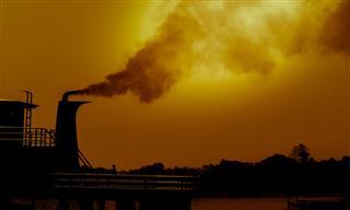 Pollution exclusion shields Travelers carbon monoxide coverage dispute