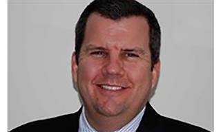 JLT Re names Todd Burgener health care executive