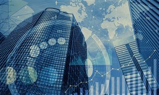 Captive insurance managers anticipate market changes