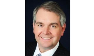 Brendan M. Mulshine