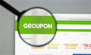 Groupon to pay IBM $57 million to settle patent dispute