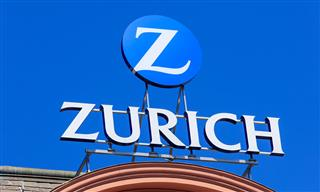 Zurich Insurance agrees to buy Cover More Group