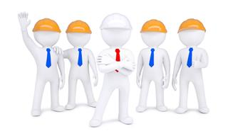 Withdrawal of OSHA safety union walkaround policy applauded