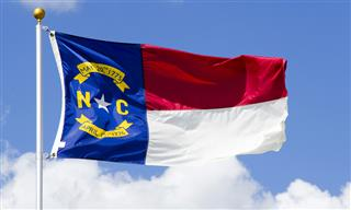 Medical payments per comp claim down in North Carolina