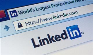 LinkedIn Kandice Klink Jones Ohio workers comp fraud