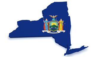 New York releases revised draft impairment guidelines
