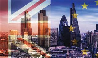 London market group brokers insurers road map for Brexit operations