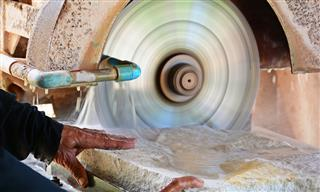 OSHA silica rule may stand despite opposition