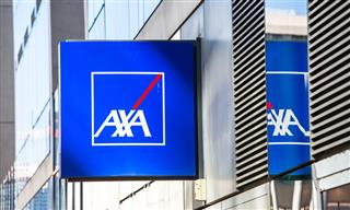 French Insurer Axa Considers Selling Up In Central Europe