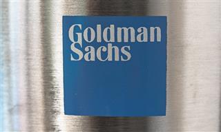 Goldman Sachs gender bias class action certified