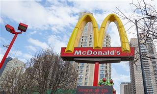 mcdonalds joint employer lawsuit settlement ochoa