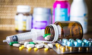 Louisiana workers compensation drug formulary bill fails HB 592