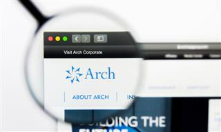 Arch buys stake in credit insurer Coface from French bank Natixis