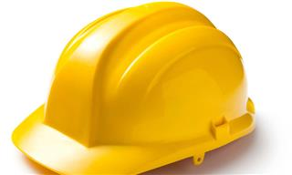 Occupational Safety and Health Review Commission administrative law judge awards developer Central Site Development attorney fees expenses over vacated safety citations OSHA