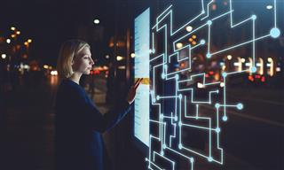 Insurers must move fast on big data to avoid losing business