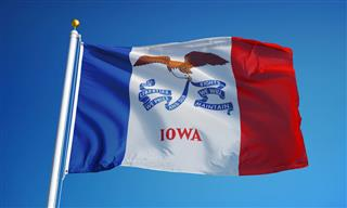 Proposed workers comp rates decrease in Iowa